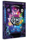 My Little Pony : Le Film - DVD