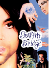 Graffiti Bridge - DVD