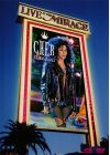 Cher - Extravaganza, Live At The Mirage - DVD