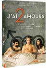 J'ai 2 amours - DVD