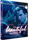 My Beautiful Laundrette (Combo Blu-ray + DVD) - Blu-ray
