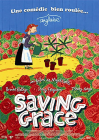 Saving Grace - DVD