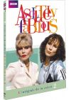 Absolutely Fabulous - Saison 2