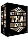 Ultimate Thaï Boxing - DVD