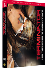 Terminator - The Sarah Connor Chronicles - Saison 1 - DVD