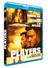Players - Blu-ray