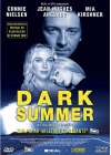 Dark Summer (Édition Simple) - DVD