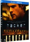 Hacker (Blu-ray + Copie digitale) - Blu-ray