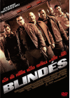 Blindés - DVD