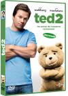 Ted 2 - DVD