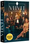 Velvet Collection - Saison 1 - DVD