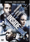 Inside Man (Édition Collector) - DVD