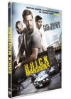 Brick Mansions - DVD