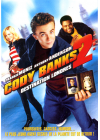 Cody Banks, agent secret 2 : Destination Londres - DVD