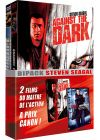 Against the Dark + Urban Justice (Pack) - DVD