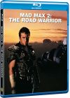 Mad Max 2 (Warner Ultimate (Blu-ray)) - Blu-ray