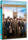 Downton Abbey - Saison 5 - DVD