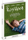 Boyhood - DVD