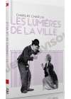 Les Lumières de la ville (Édition Simple version restaurée) - DVD