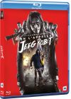 On l'appelle Jeeg Robot - Blu-ray