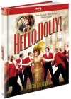 Hello, Dolly ! (Édition Digibook Collector + Livret) - Blu-ray