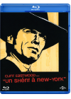 Un Sherif à New York - Blu-ray