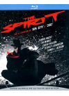 The Spirit (Blu-ray + Copie digitale + Livret collector) - Blu-ray