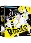 Blood Lad - L'intégrale (Combo Blu-ray + DVD - Édition VOST) - Blu-ray