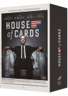 House of Cards - Saison 1 - DVD