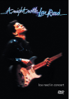 Reed, Lou - A Night With Lou Reed - DVD