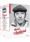 Michel Audiard dialoguiste - L'anthologie (1961-1968) - DVD
