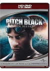 Pitch Black - HD DVD
