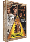 Western - Coffret n° 2 (Pack) - DVD