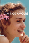 À nos amours (Édition Single) - DVD