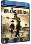 The Walking Deceased - Blu-ray