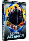 Secret Agency - DVD