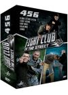 Coffret Fight Club in the Street - Vol. 2 (Pack) - DVD