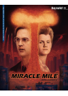 Miracle Mile - Blu-ray