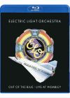 Electric Light Orchestra - Out Of The Blue - Live at Wembley - Blu-ray