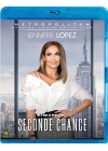 Seconde chance - Blu-ray