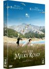 On the Milky Road - DVD