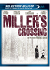 Miller's Crossing - Blu-ray