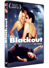 The Blackout - DVD