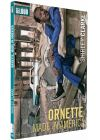 Ornette Coleman - Made in America - DVD