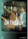 On the Run - DVD