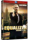 Equalizer - Saison 3 - Vol. 1 - DVD