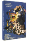 Peau d'Âne (Édition Simple) - DVD