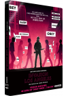 Invasion Los Angeles (4K Ultra HD + Blu-ray + Blu-ray bonus - Édition boîtier SteelBook) - Blu-ray 4K