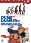 Dumb & Dumber + Dumb & Dumberer (Pack) - DVD