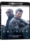 Oblivion (4K Ultra HD + Blu-ray + Copie Digitale UltraViolet) - Blu-ray 4K